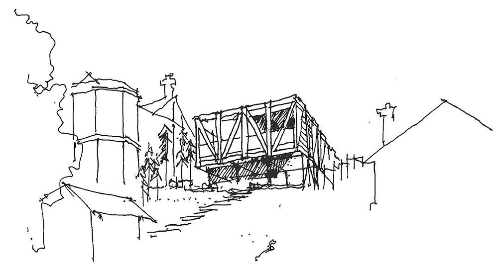 sketch_(1)