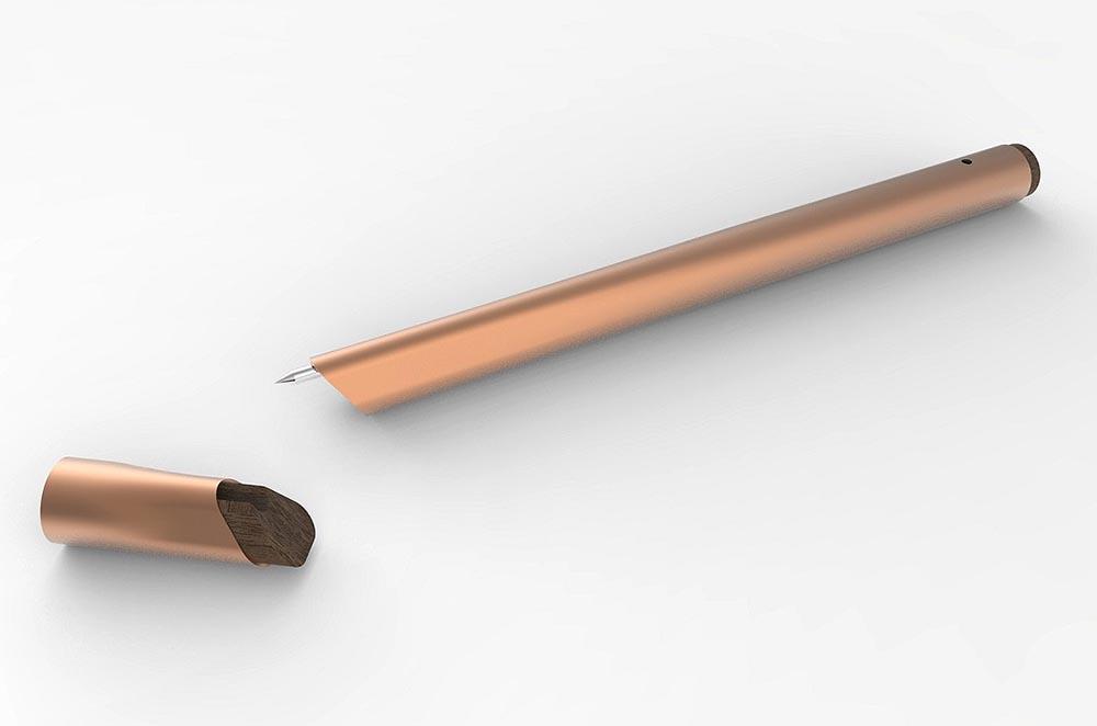 stylo2-2