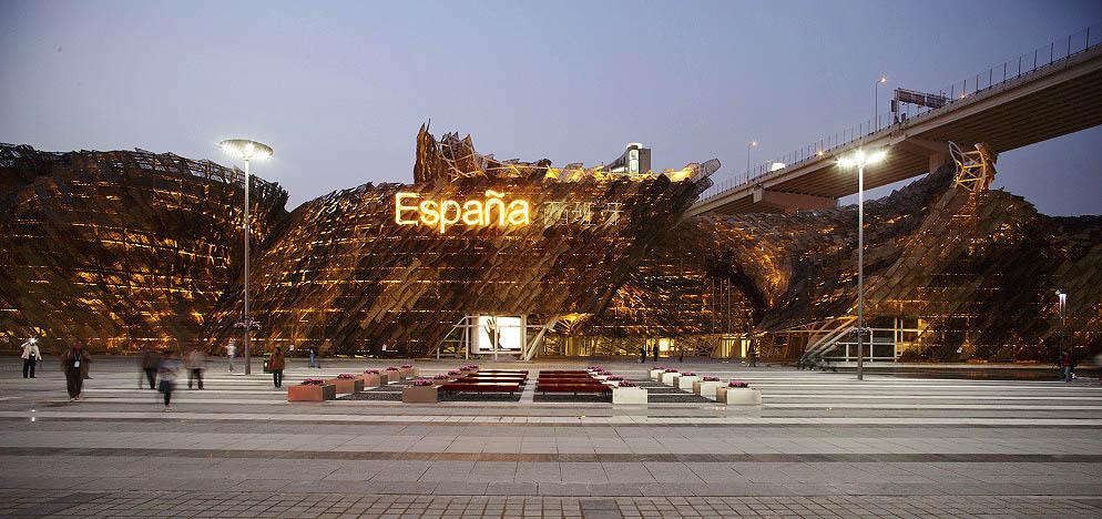 Expo-Shanghai-01