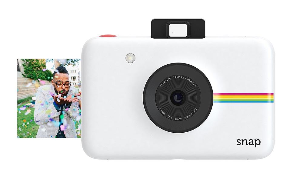 PolaroidSnap_00