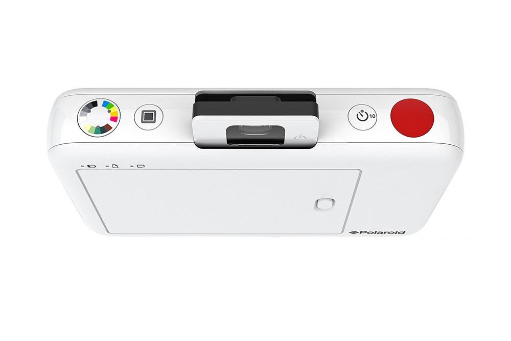 PolaroidSnap_05