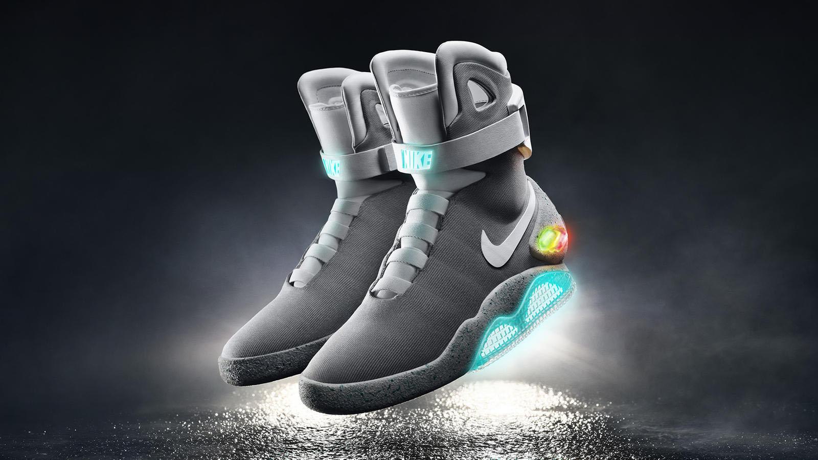 Nike-1600