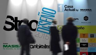 Stgo.Diseño 2015