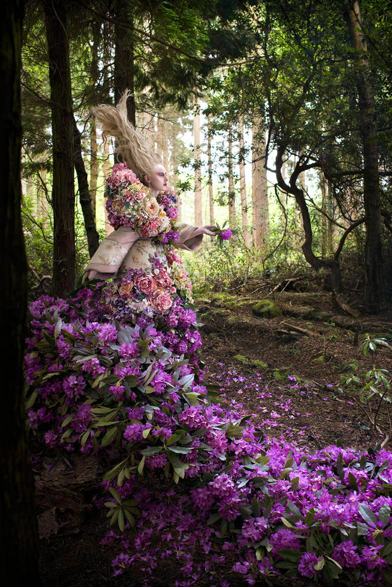 Wonderland-6