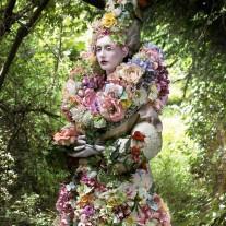 Wonderland-Prins