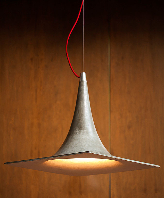 andes-lamp-04