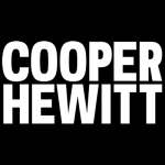 cooper_hewitt