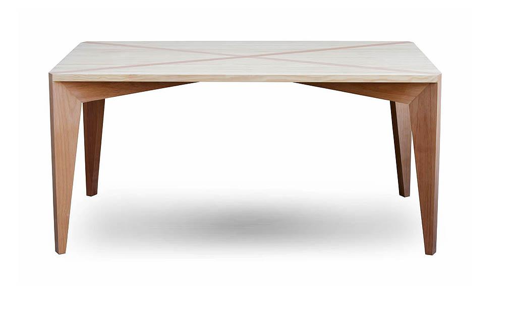 mesa-frente