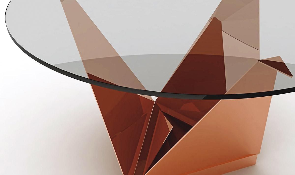 origami 03