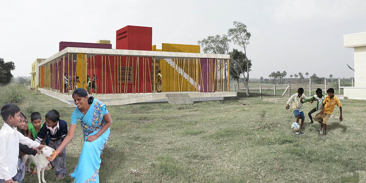 9. Casa Rana_ view1