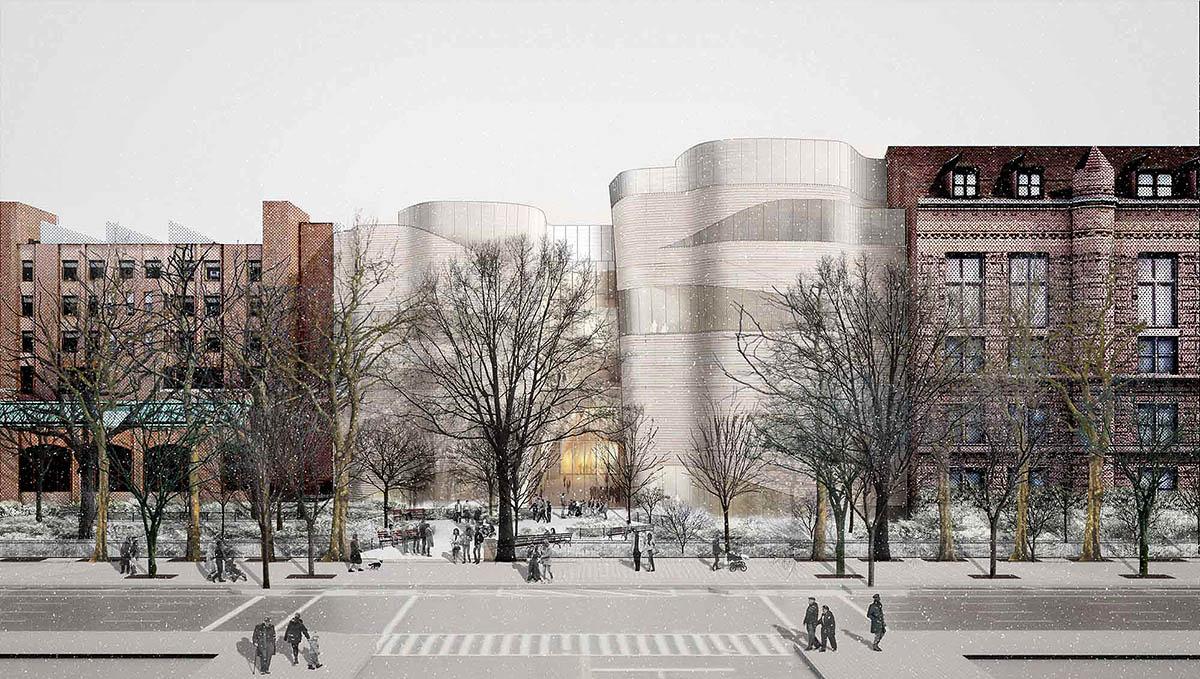 AMERICAN MUSEUM 4
