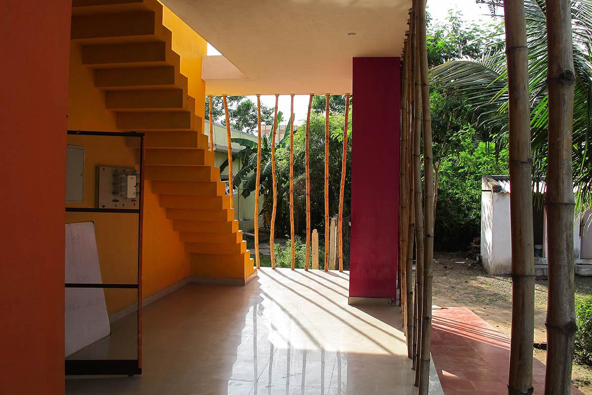 Casa Rana_ pic (4)