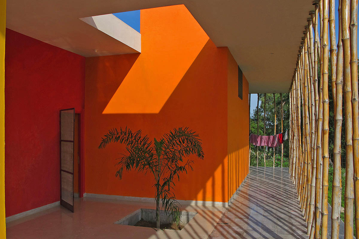 Casa Rana_ pic (5)