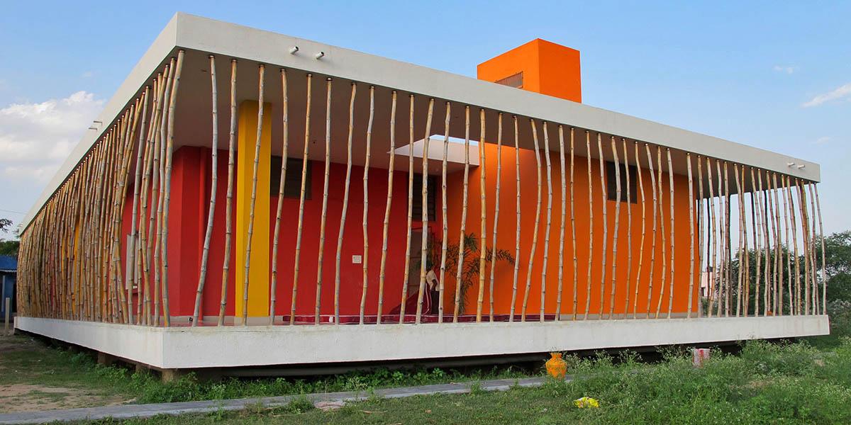Casa Rana_ pic (6)