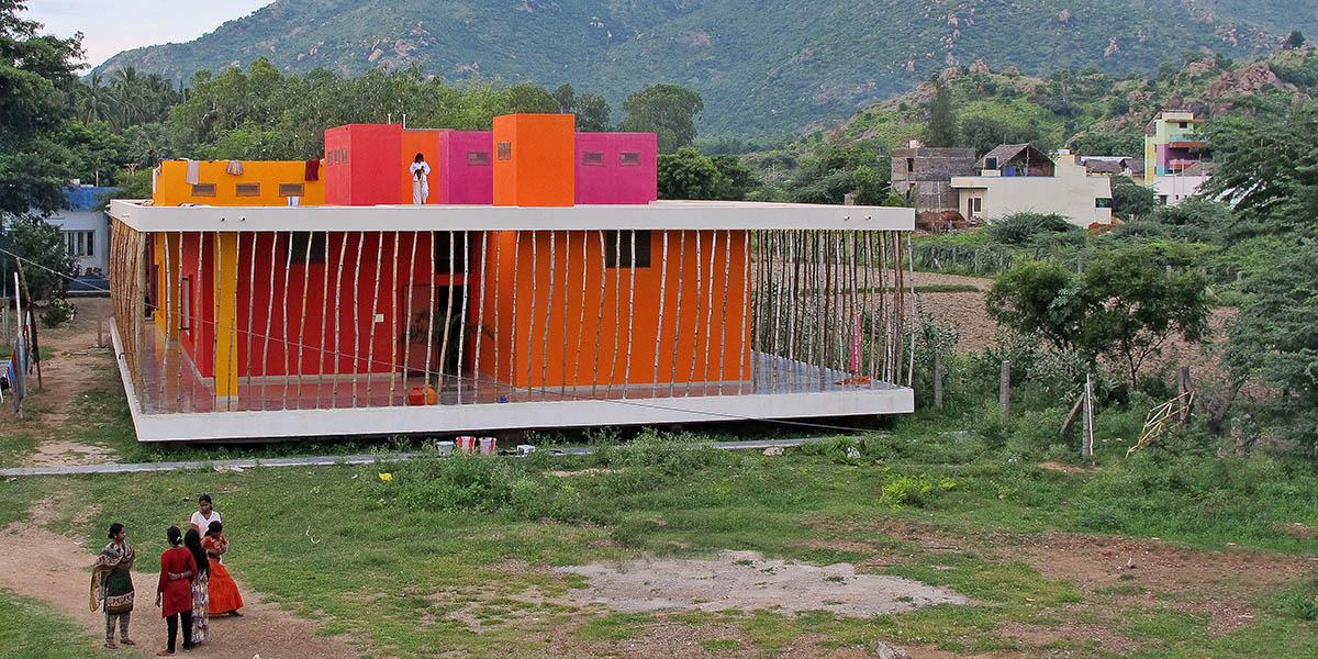 Casa Rana_ pic (8)