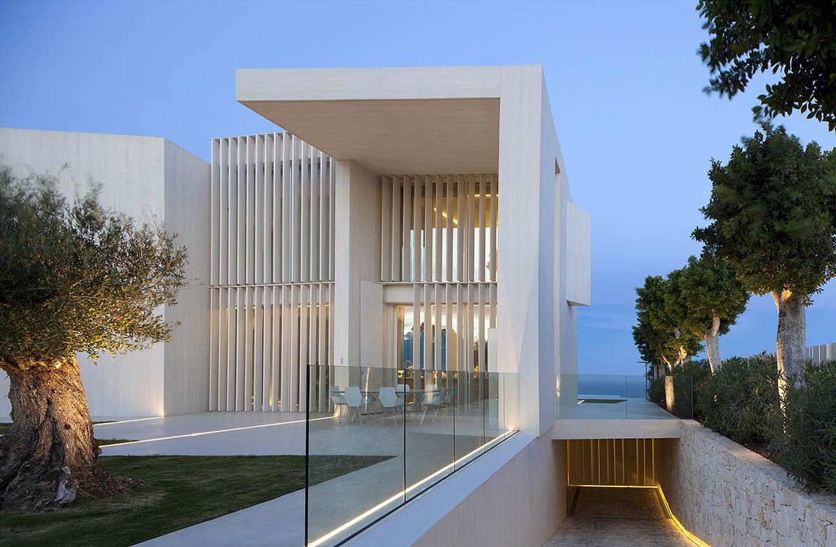 Casa Sardinera 3