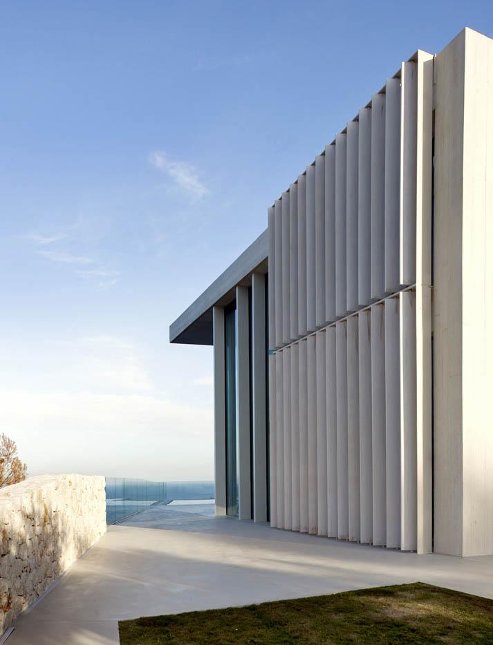 Ambientes casa sardinera 4 - Casa sardinera ...