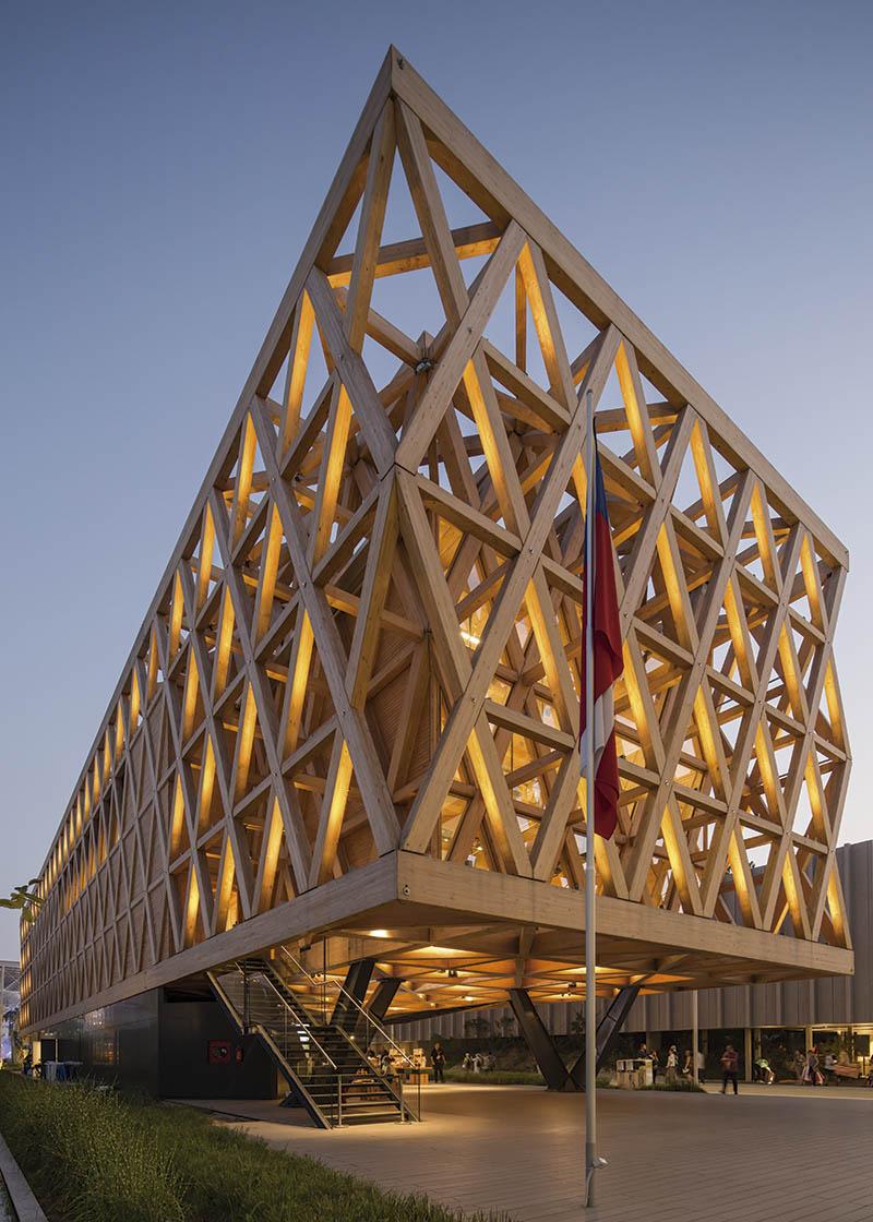 Expo Milán 5