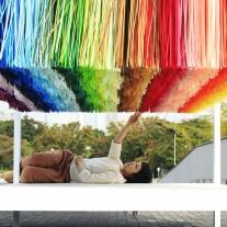 100 Colors n°9 1