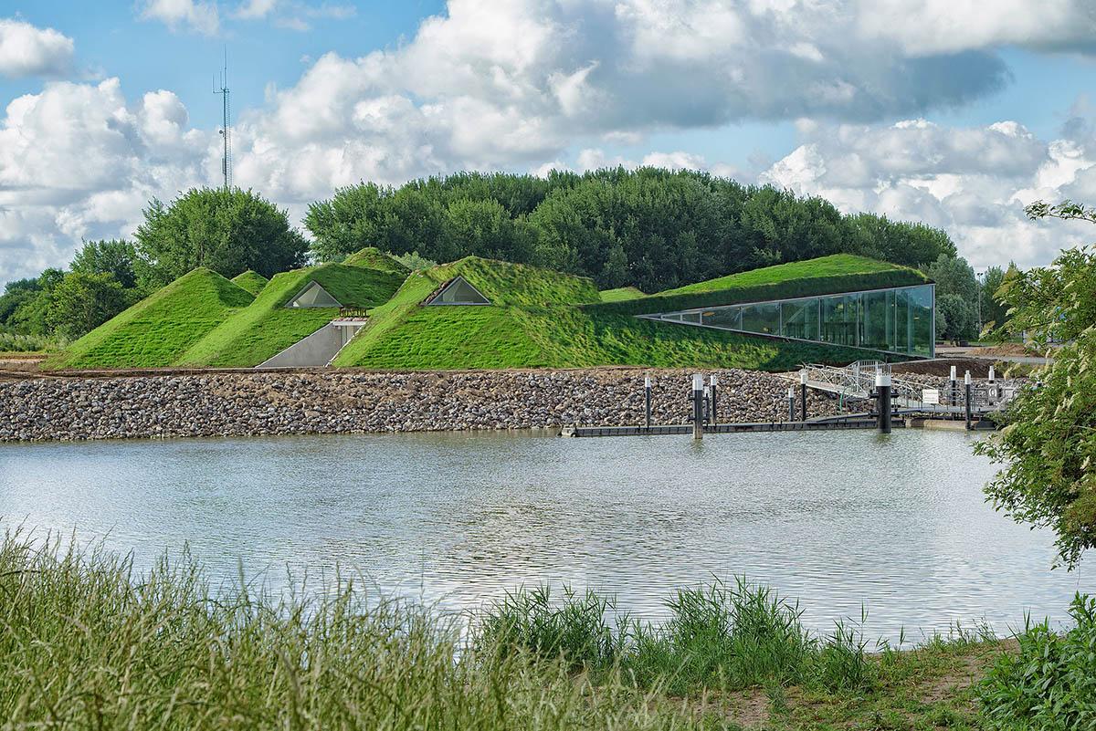 Biesbosch 02