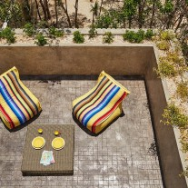 CasaT-Studio-Arquitectos-5-patio