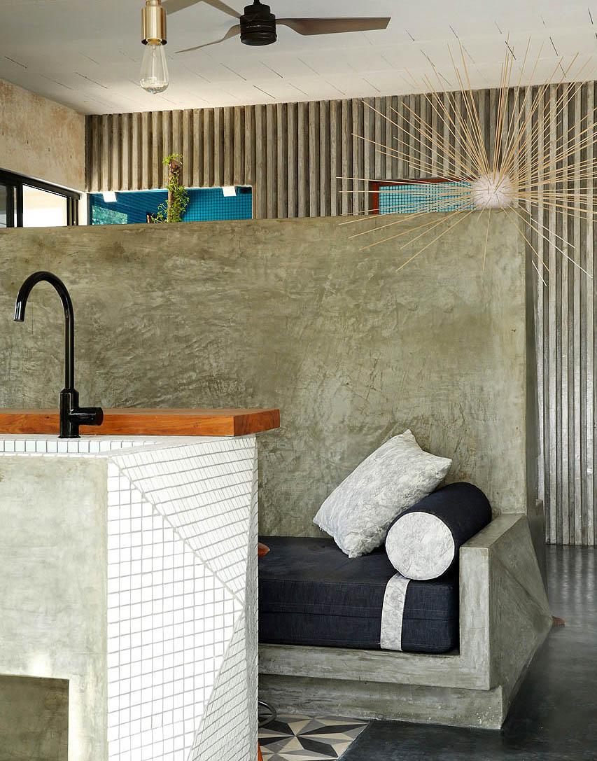 CasaT-Studio-Arquitectos-7