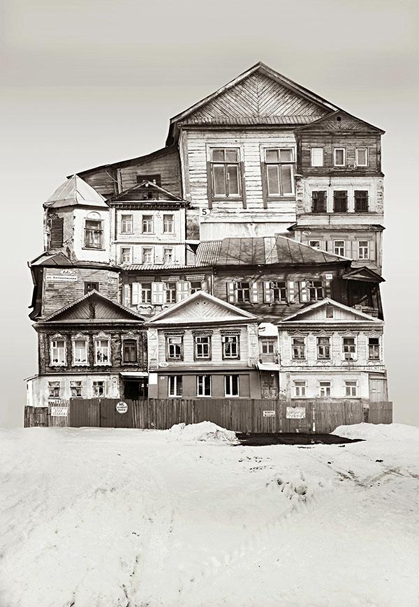 GENIUS-Russia