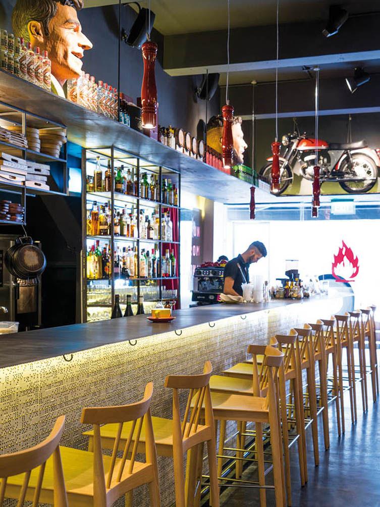 Restaurant_web_01