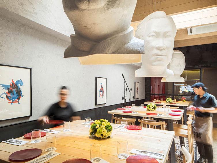 Restaurant_web_02