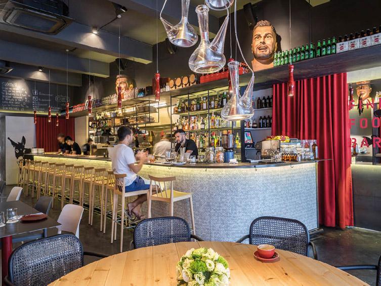 Restaurant_web_04