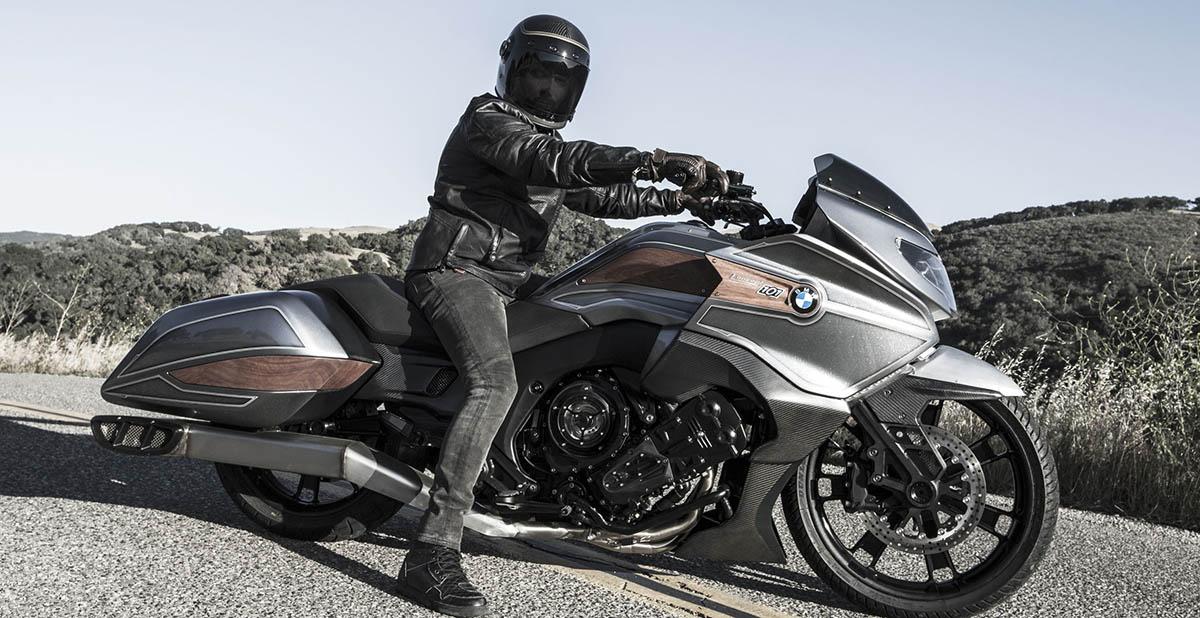 bmw-motorrad-concept-1011