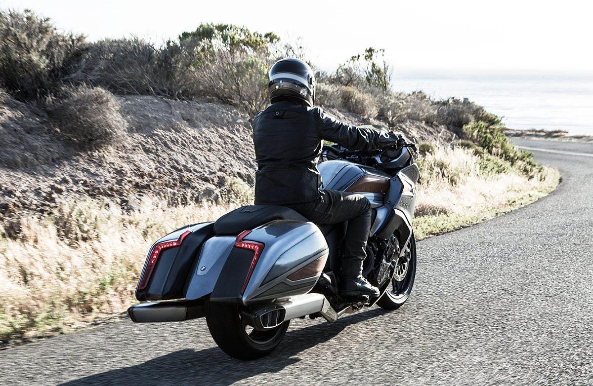 bmw-motorrad-concept_8