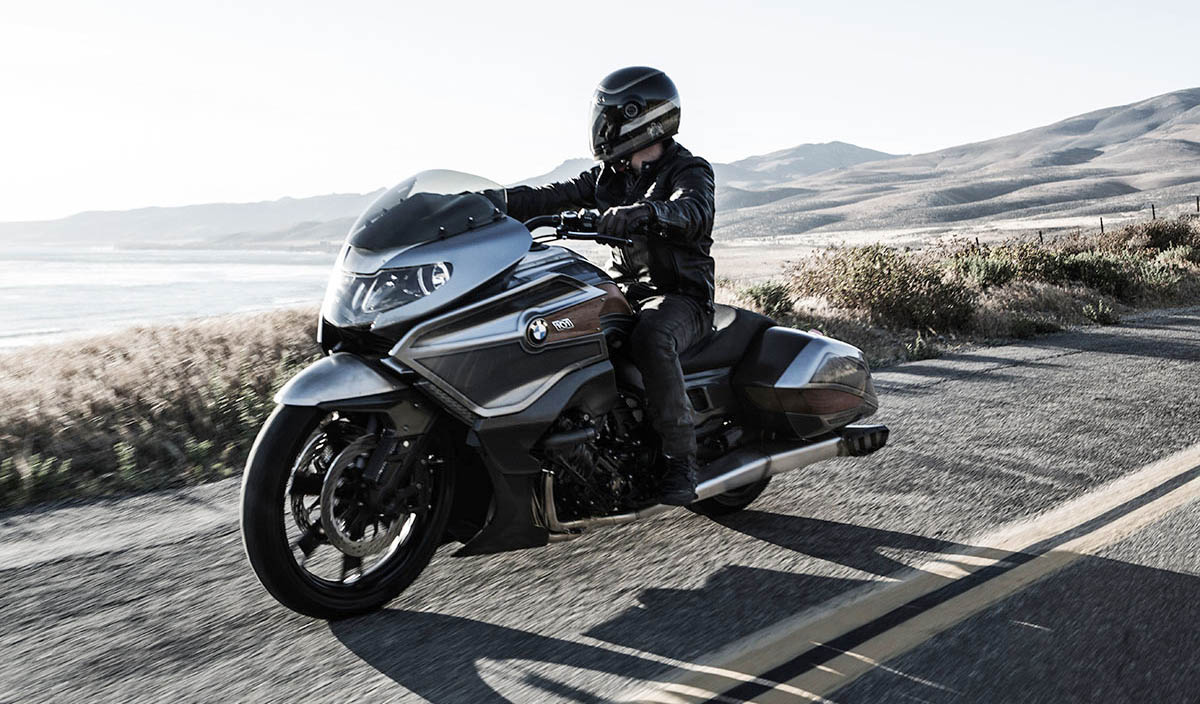 bmw-motorradroad_9