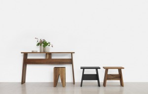01-Fayland-Product-Family-e15-David-Chipperfield