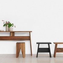 05-Fayland-Product-Family-e15-David-Chipperfield