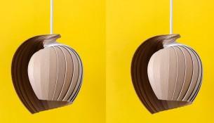 25 Lamp 1