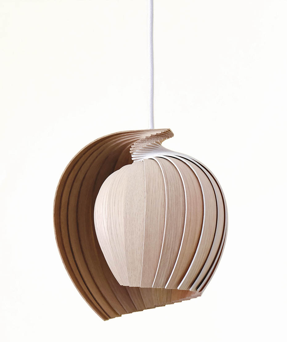25 Lamp 3