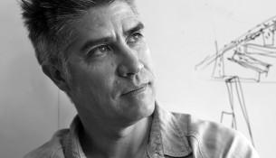 Aravena, Premio Pritzker 2016 1