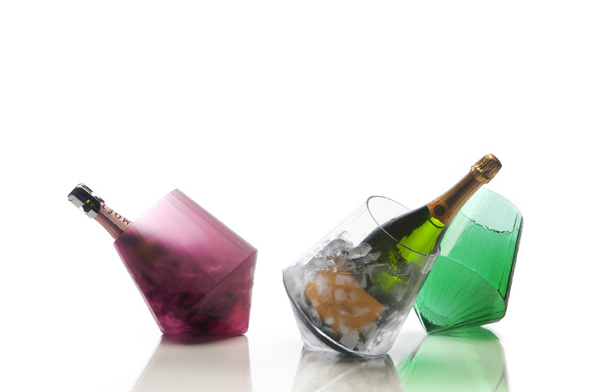 CARAT_Glassware_8