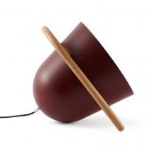 Elma Lamp 1