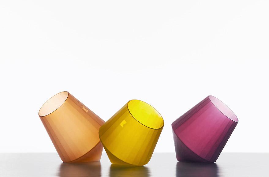 Glassware_13