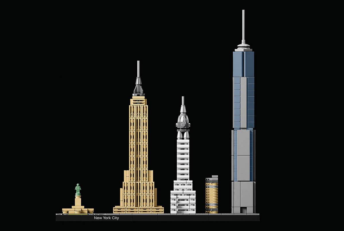 LEGO_1488