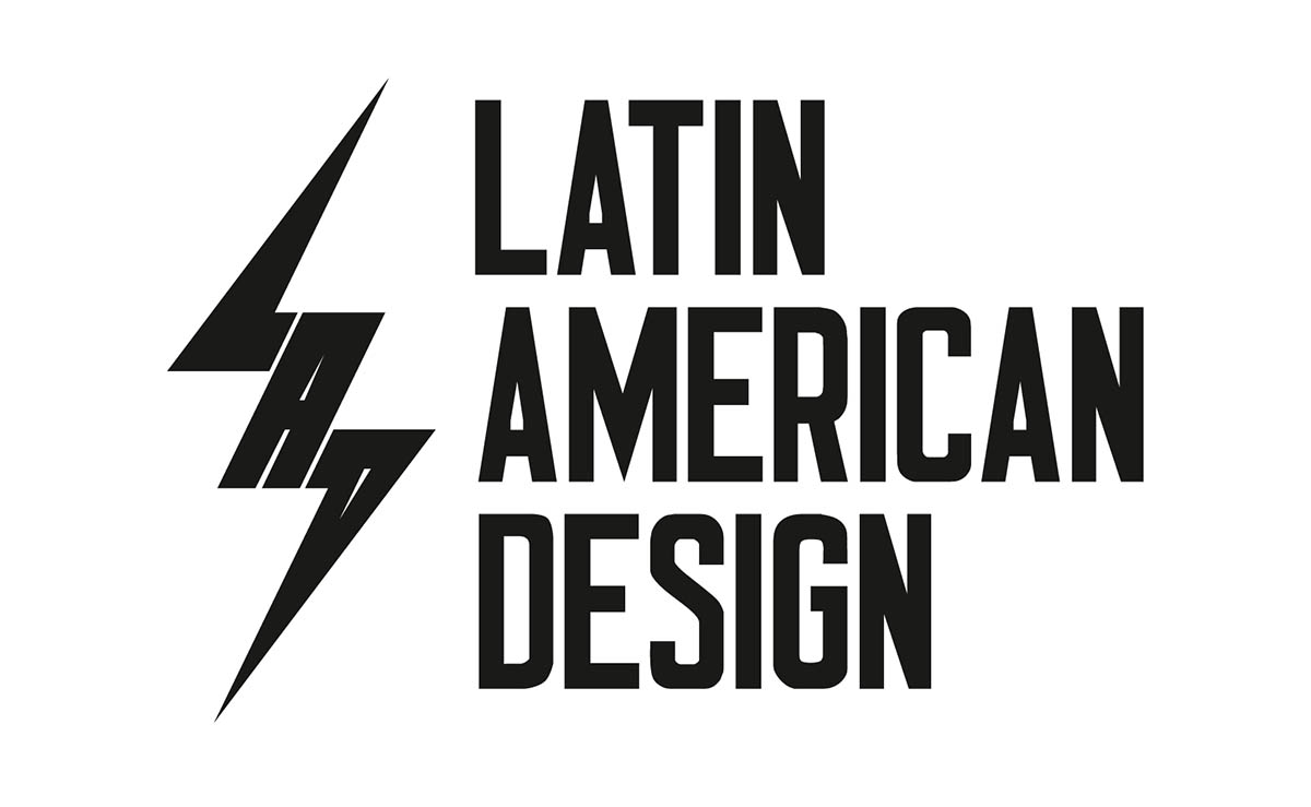 Latin American Design Festival 1