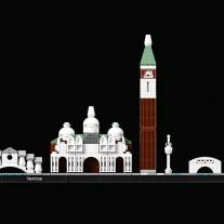 Lego Architecture 3