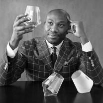 Lincoln Kayiwa