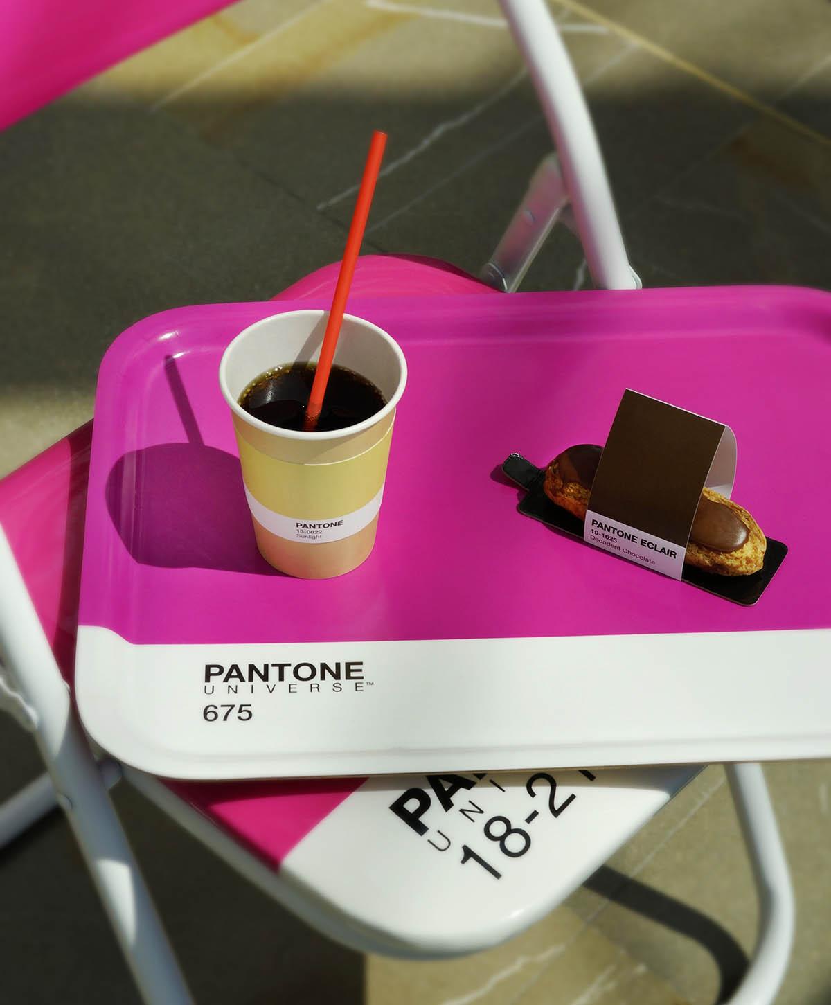 P.Cafe 9