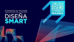 01-concurso-diseno-masisa-2016