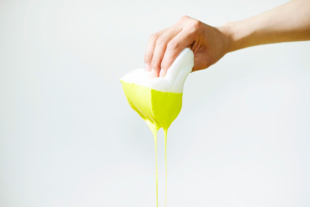 01-fondue-stool-satsuki-ohata
