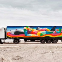01-okuda-truck-art-project-arcomadrid