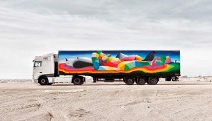 01-okuda-truck-art-project-arcomadrid